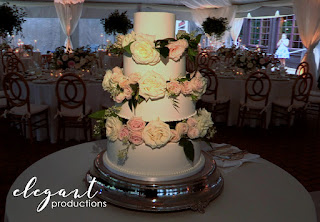 Elegant Productions Breckenridge Wedding Videographer