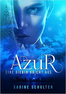 https://www.amazon.de/Azur-Eine-Diebin-bricht-aus/dp/3739220848/ref=sr_1_1?ie=UTF8&qid=1468516126&sr=8-1&keywords=azur+eine+diebin+bricht+aus