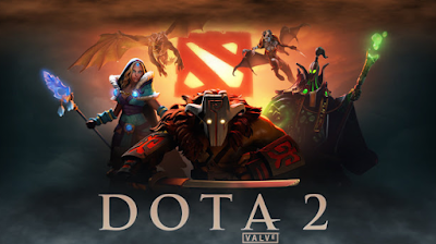 Download Dota 2 Rip Version
