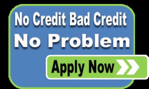 Get Guaranteed Car Loans with Bad Credit