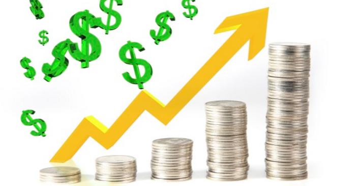 Ini 4 Macam Investasi Jangka Panjang Yang Menguntungkan ...