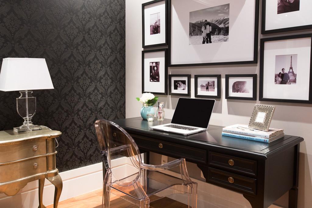 The Fashion Princess Home Decor Idee Per La Camera Da Letto