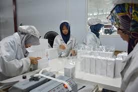 Lowongan Kerja Min SMA SMK D3 S1 Semua Jurusan PT Vivo Mobile Indonesia Rekrutmen Karyawan Baru Besar-Besaran Seluruh Indonesia