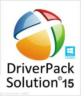 DriverPack Solution 15.6 Full Get Here! [Direct Link] [Latest]