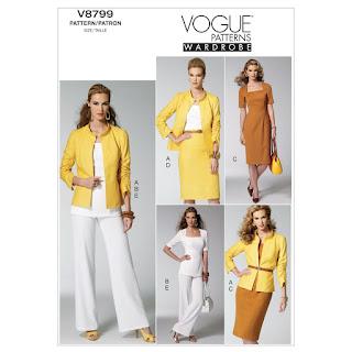 patrón gratis de blusa varios modelos