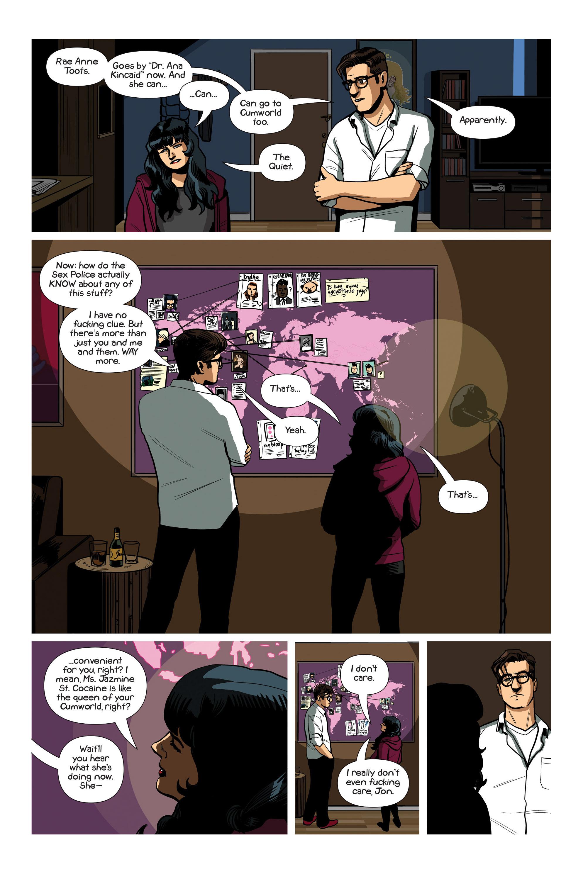 Read online Sex Criminals comic -  Issue #9 - 10