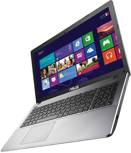 ASUS X550LB INTEL MEI WINDOWS 8 X64 DRIVER DOWNLOAD