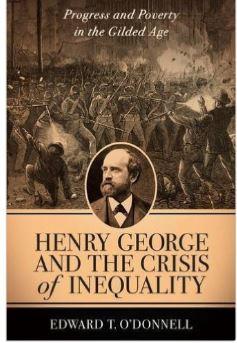 pdf international politics and german history