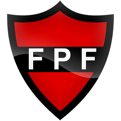 O Campeonato Paraibano de Futebol teve seu início em 1917 (Colégio Pio X  foi o campeão) f57a5bfcb3a44