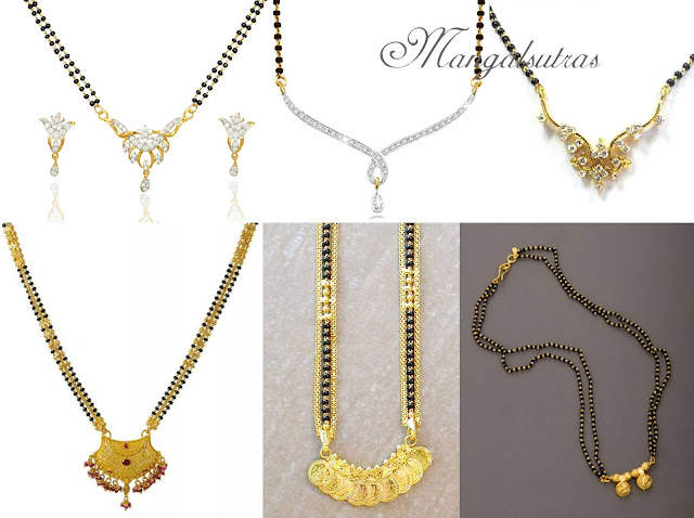 Fashion Chains Buy Womens Chains Online  Snapdeal