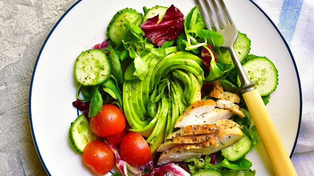 Diet for Diabetes: The Best Way to Manage Your Diabetes