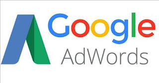 AdWords hoạt động như thế nào?