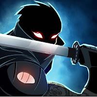 Download Demon Warrior Mod Apk V2.3 Full Version