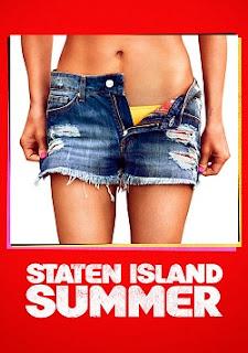 Verão em Staten Island – Dublado (2015)
