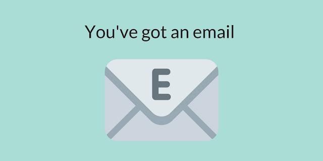 Qué es el email marketing y qué ventajas tiene para tu negocio