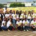 Santa Cruz da Vitória: Prefeitura promove ações na Semana de Combate ao Abuso Sexual de Crianças e Adolescentes