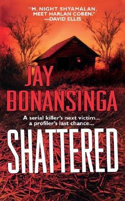 https://www.goodreads.com/book/show/898448.Shattered?ac=1