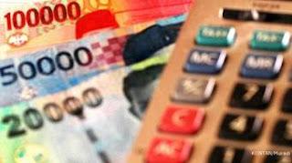 Politik Uang Rendahkan Martabat Rakyat