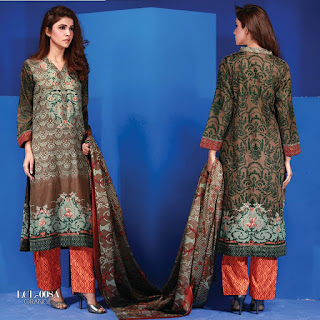 Lala-summer-classic-lawn-prints-suits-2017-for-girls-9