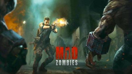 mad-zombies-apk-mod
