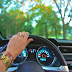 Αλλαγές στην διαδικασία για το δίπλωμα οδήγησης απο αρχές Νοεμβρίου