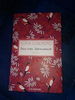 https://sommerlese.blogspot.com/2018/08/das-rote-adressbuch-sofia-lundberg.html