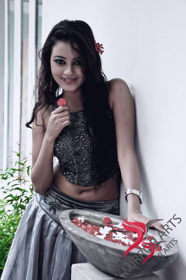 Dinakshi Priyasad Saari