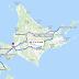 Hokkaido Self Drive Itinerary - 10 Day 9 Night (Hakodate - Lake Toya - Sapporo - Furnao - Biei - Asahikawa - Shiretoko - Lake Akan - Obihiro)