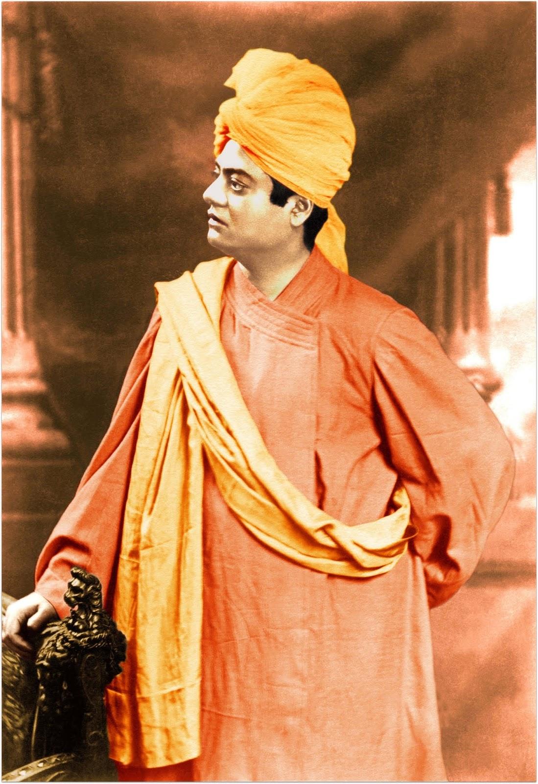 Swami Vivekananda Biography in Hindi | स्वामी विवेकानंद का जीवन परिचय और उनके जीवन से जुड़े कुछ अनमोल तथ्य