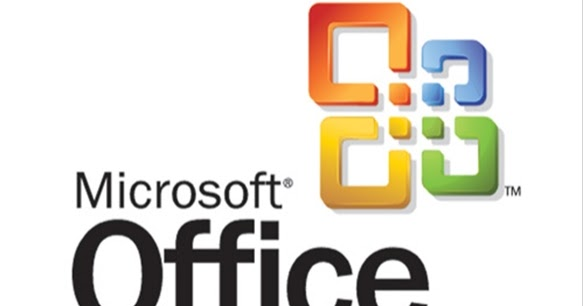Greatly discounted price microsoft office 2003 professional