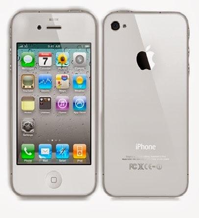 Harga Iphone 4s Di Lazada - Harga Yos