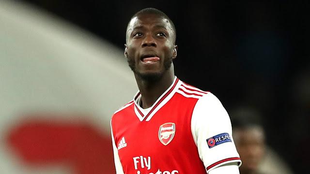 Giành chiến thắng trước Man Utd sẽ tiếp thêm sự tự tin cho Arsenal.