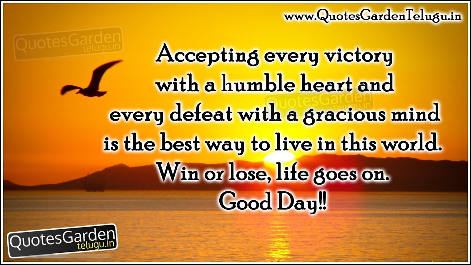 Good morning messags with good day greetings quotes garden telugu good morning messags with good day greetings m4hsunfo