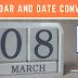 Todays Nepali Date   Date Converter  