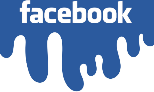 Facebook's-stepping-stone-towards-development-in-these-15-years!! Must read!!....