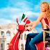 Hilary Duff relembra os 15 anos de 'Lizzie McGuire: Um Sonho Popstar'