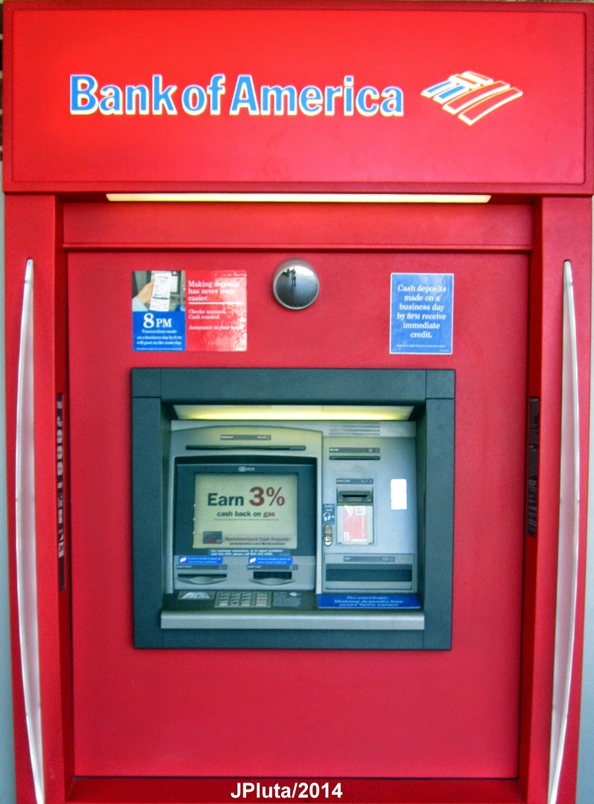 td bank atm machine near me