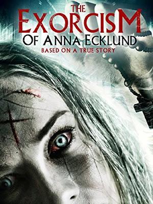 فيلم the exorcism of anna ecklund 2016 مترجم مشاهدة وتحميل