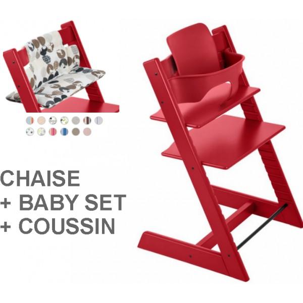 un monde de douceur liste de cadeaux no l 2016. Black Bedroom Furniture Sets. Home Design Ideas