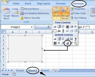 insert image-controlX