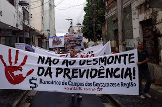 http://vnoticia.com.br/noticia/2257-ato-publico-em-campos-contra-a-reforma-da-previdencia