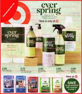 Target Weekly Ad May 12 - 18, 2019