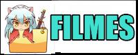 http://animexfusion.blogspot.com.br/2017/06/patlabor-filme-1.html