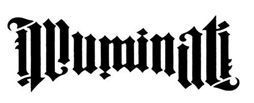 Mex Association Blog Ambigramas Aplicación En Logotipos