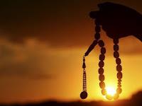 Kisah Tasbih Fatimah R.A