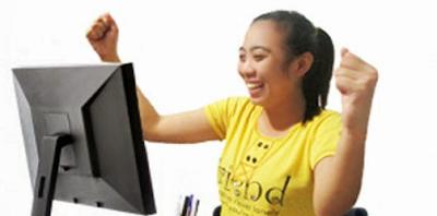 Kerja Online Untuk Ibu Rumah Tangga Yang Menguntungkan Di Rumah