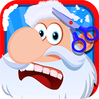 top free christmas game