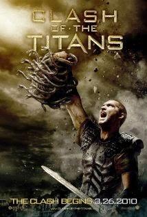 download clash of the titans