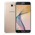 Thay màn hình Samsung galaxy j7 Prime giá rẻ tại Hà Nội