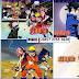 Jual Kaset Film Anime Naruto